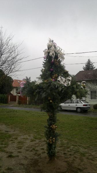 2012-12-02-724