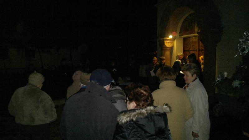 2012-12-02-725