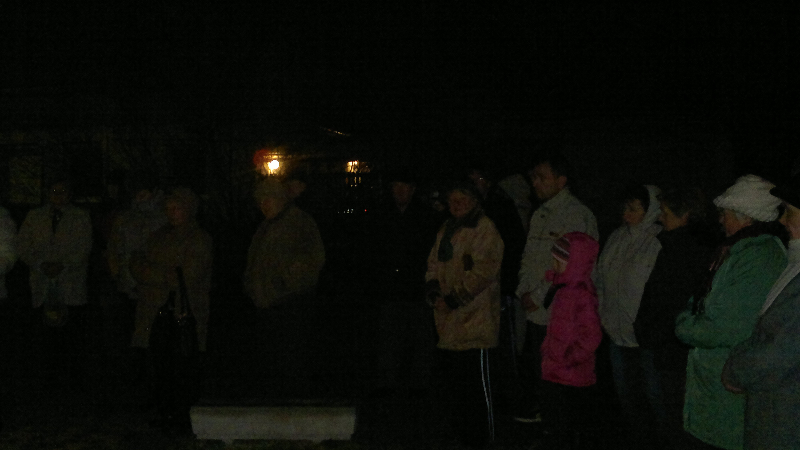 2012-12-02-730