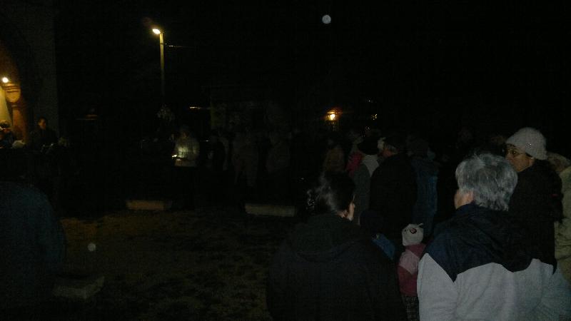 2012-12-02-732