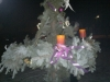 2012-12-09-794