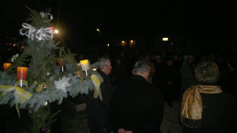 20111218309
